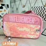 CARTUCHERA INFLUENCER